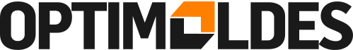 Optimoldes Logo